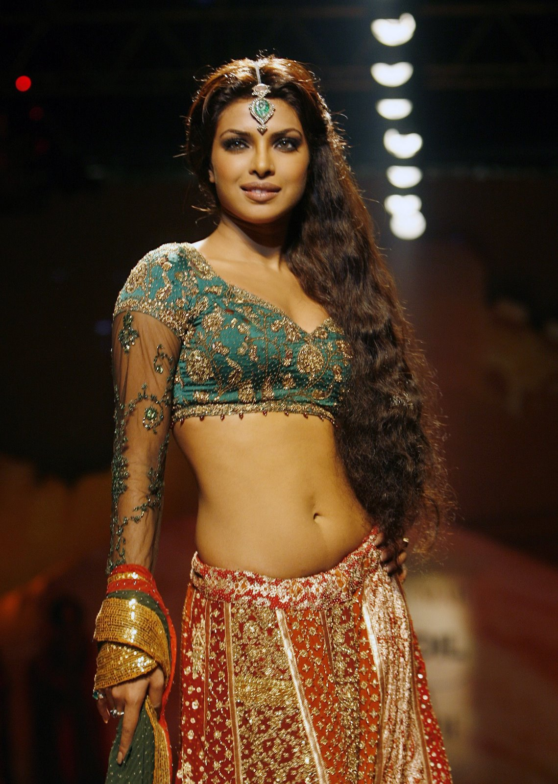 Image result for prianka chopra