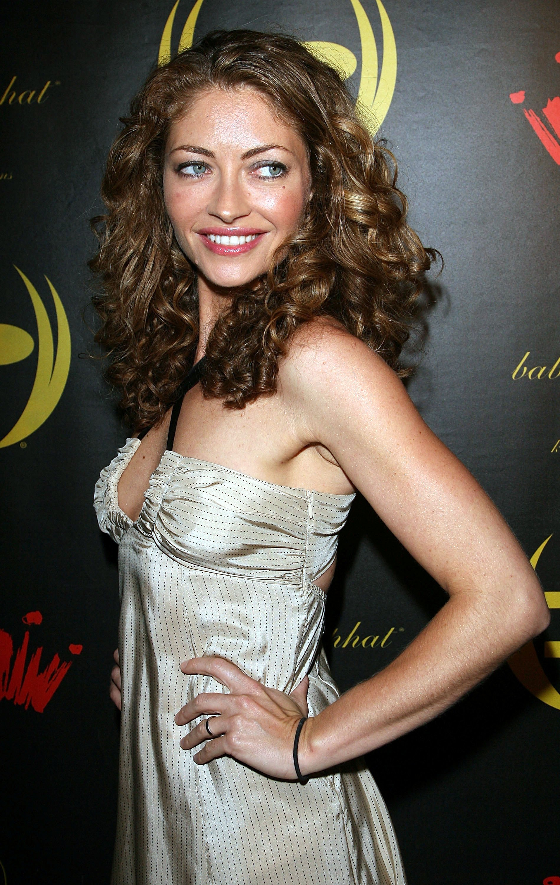 Rebecca Gayheart - Images Actress