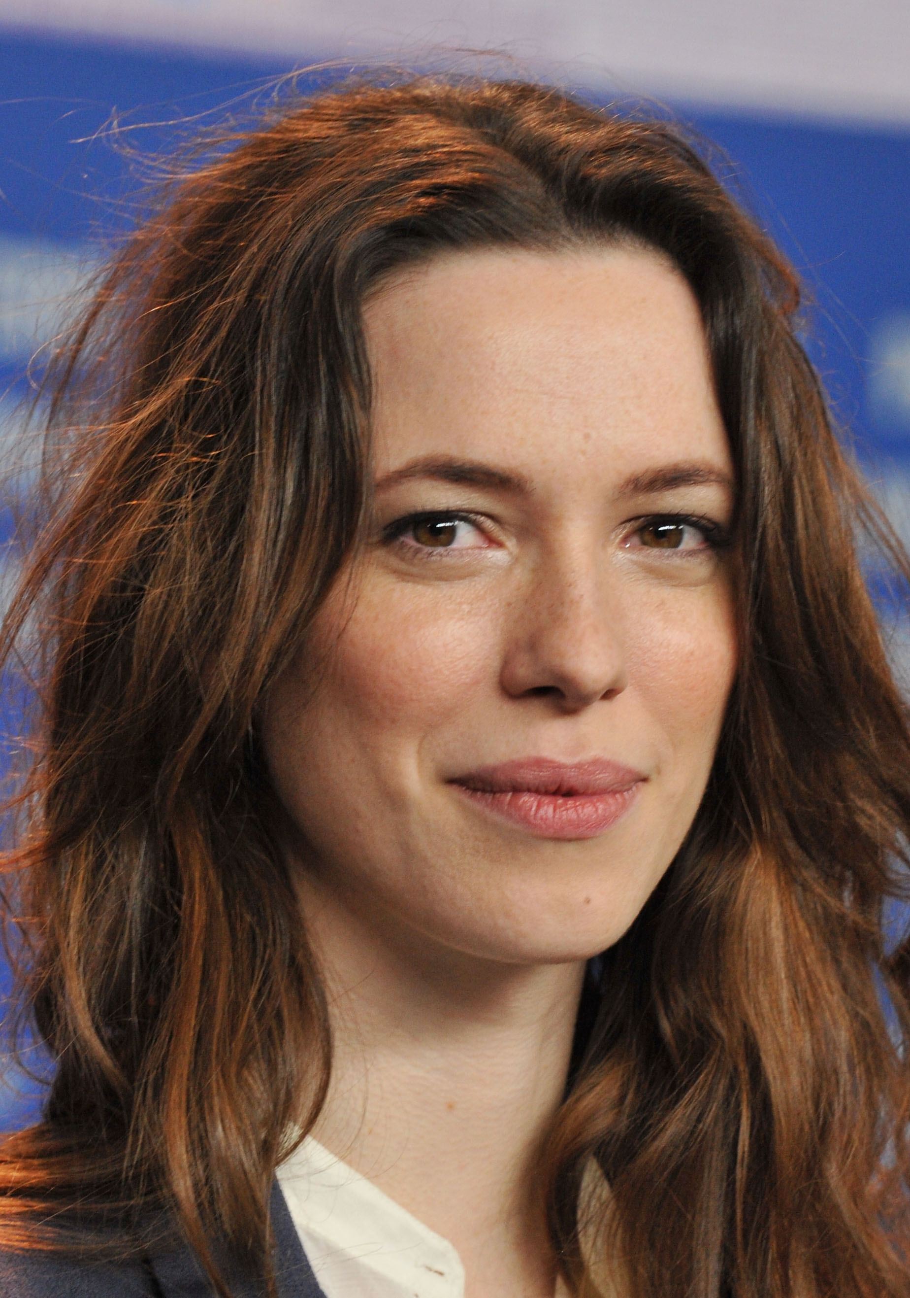 1000 Images About Rebecca Hall On Pinterest Rebecca