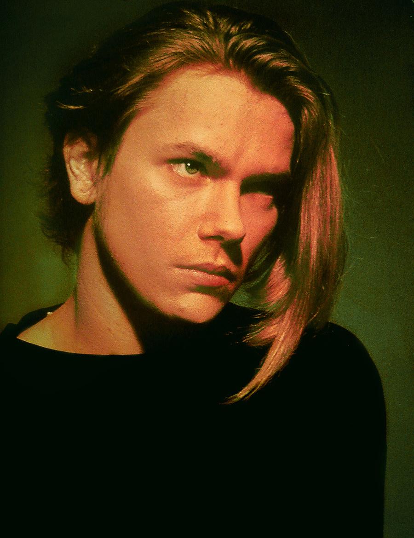 river phoenix 1993