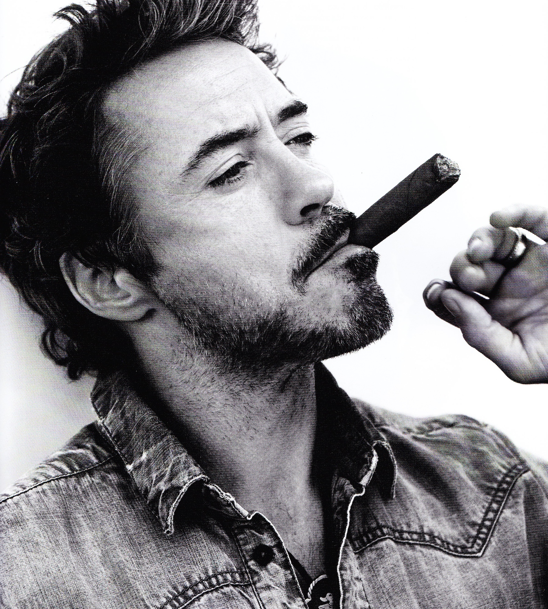 Роберт дауни мл robert downey jr фото 502011