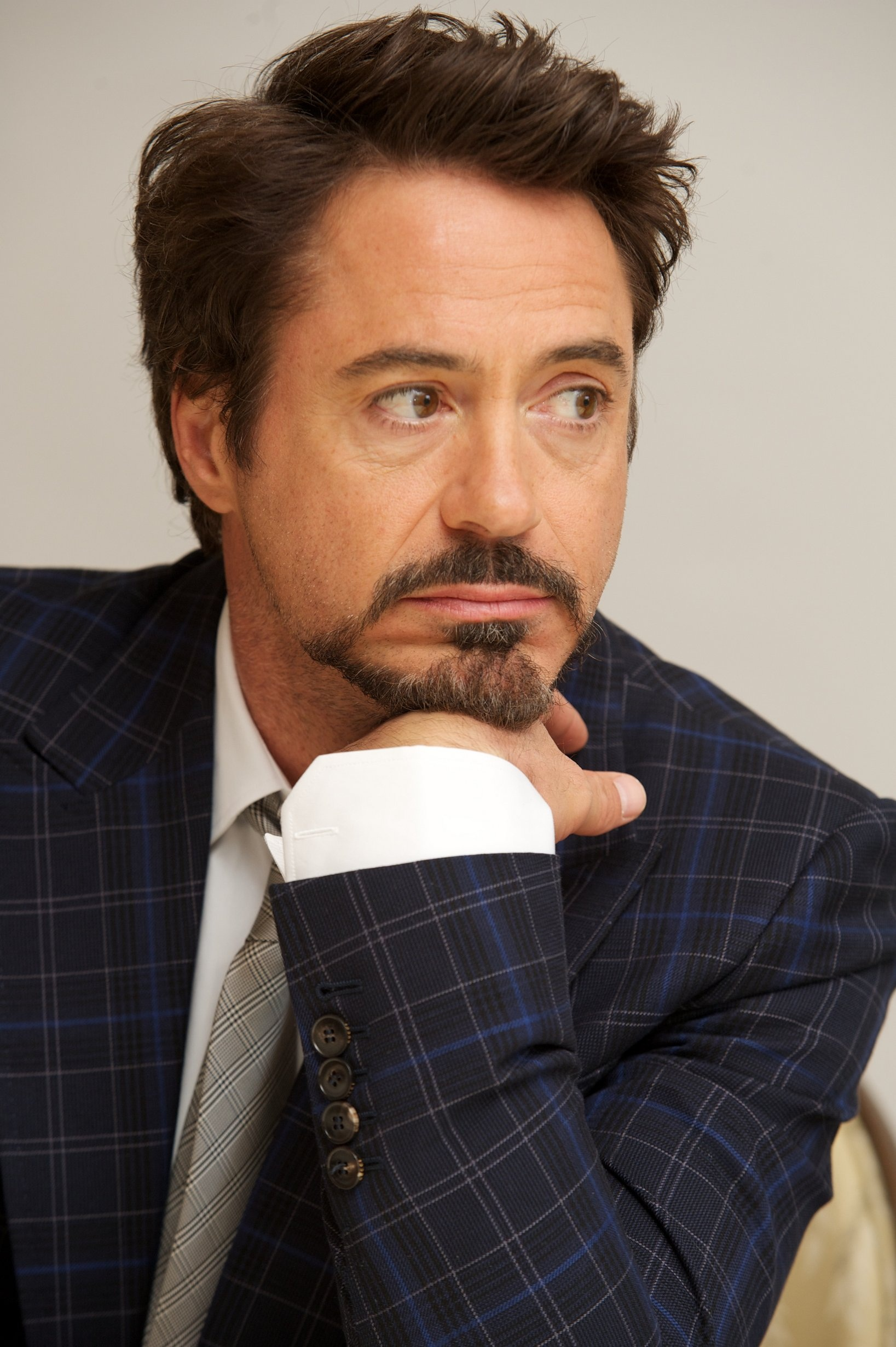 Роберт дауни мл robert downey jr фото 535910