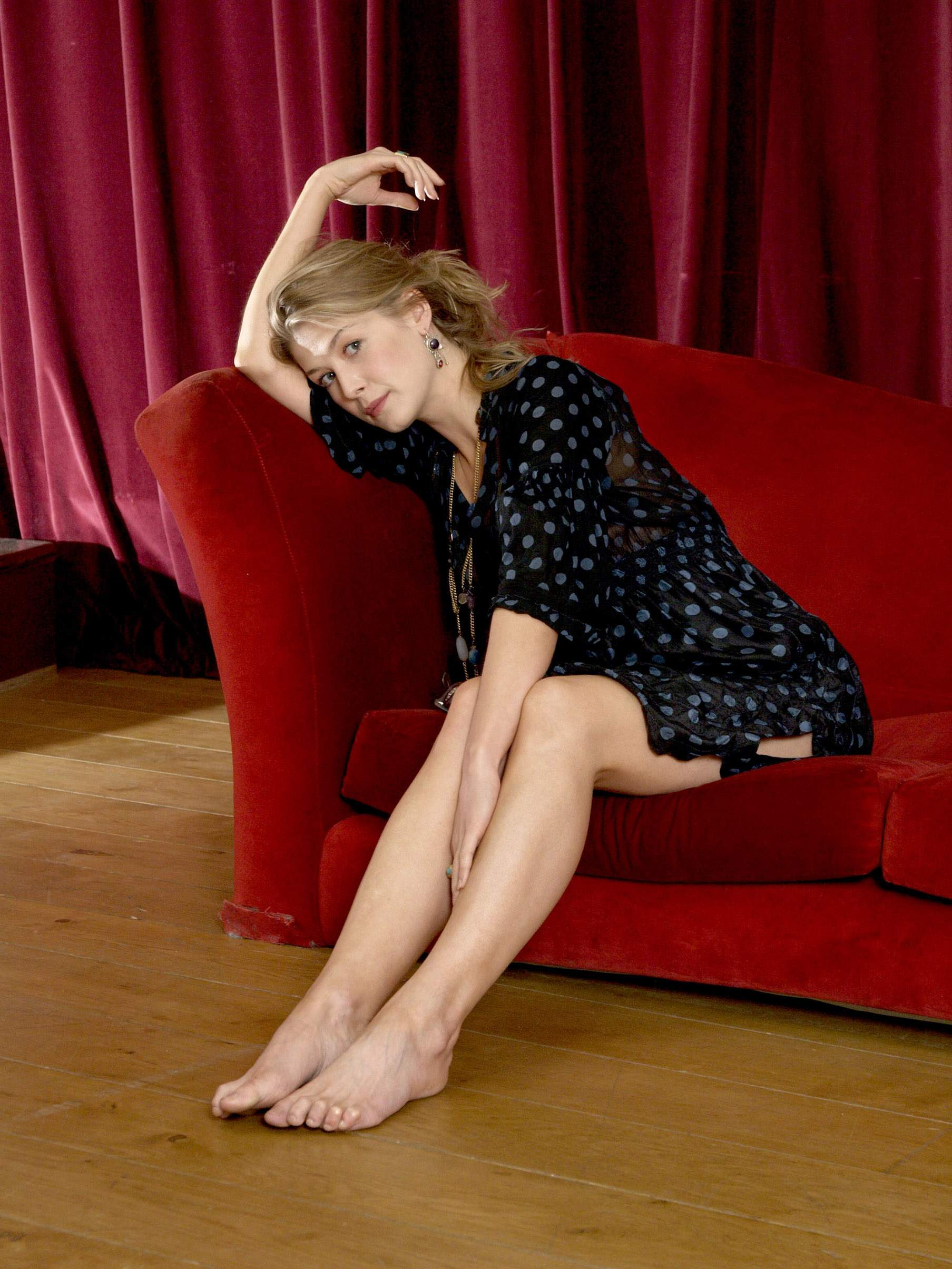 rosamund pike jack reacherrosamund pike gif, rosamund pike tumblr, rosamund pike gone girl, rosamund pike young, rosamund pike фото, rosamund pike husband, rosamund pike 2014, rosamund pike 2017, rosamund pike кинопоиск, rosamund pike interview, rosamund pike doom, rosamund pike movies, rosamund pike wallpaper, rosamund pike jack reacher, rosamund pike wikipedia, rosamund pike oscar, rosamund pike twitter, rosamund pike 2013, rosamund pike short hair, rosamund pike site