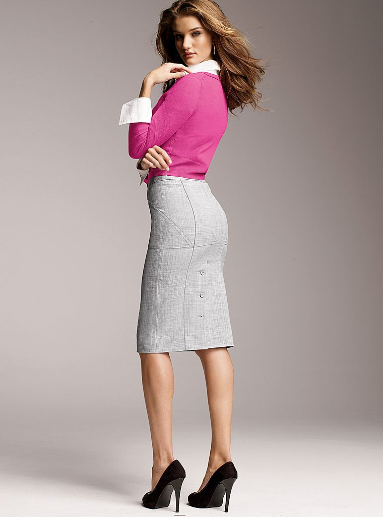 Юбки Для Женщин