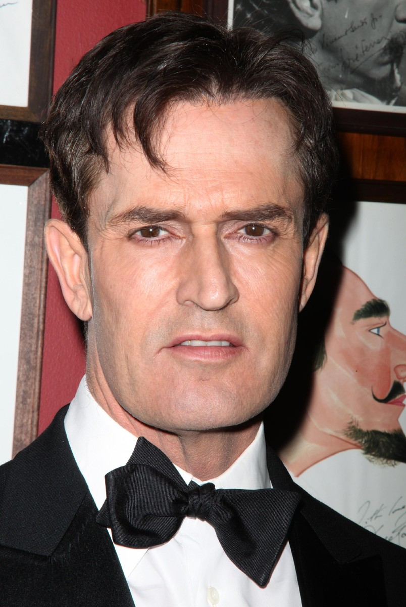 rupert everett song