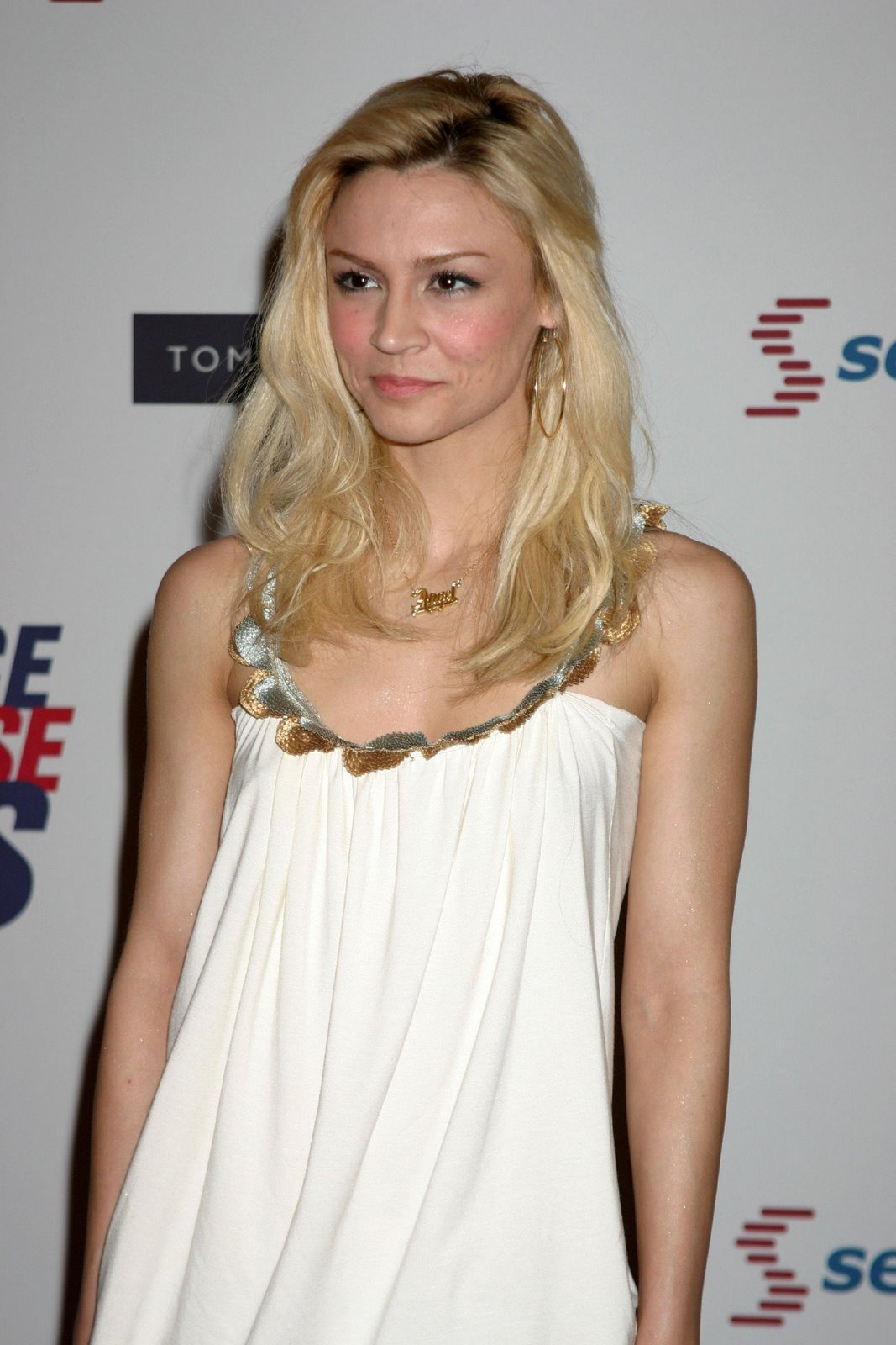 samaire armstrong 2015samaire armstrong instagram, samaire armstrong 2017, samaire armstrong arrow, samaire armstrong 2016, samaire armstrong facebook, samaire armstrong kevin zegers, samaire armstrong gallery, samaire armstrong jason christopher, samaire armstrong filmleri, samaire armstrong music video, samaire armstrong net worth, samaire armstrong 2015, samaire armstrong the oc, samaire armstrong 2014, samaire armstrong twitter, samaire armstrong wdw, samaire armstrong fan site