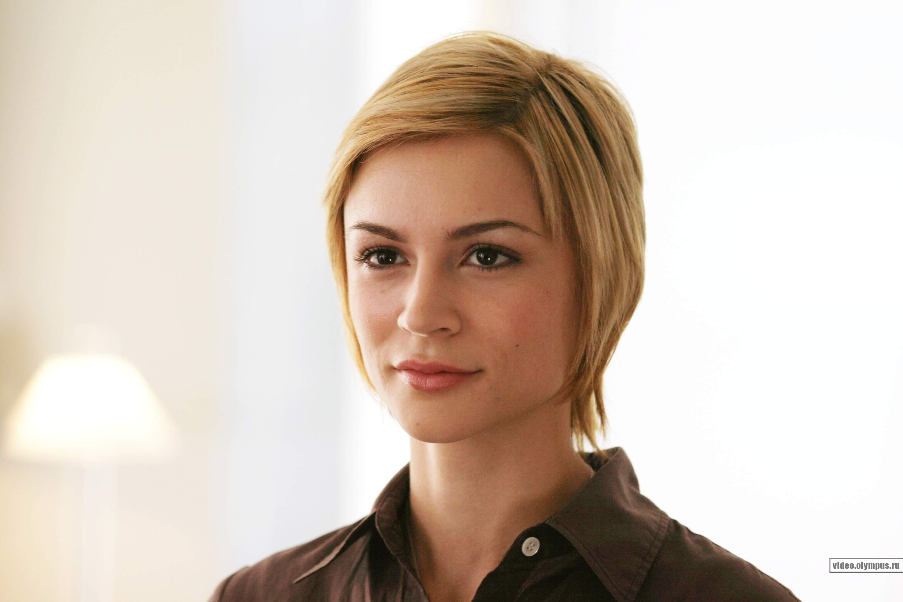 samaire armstrong kevin zegers