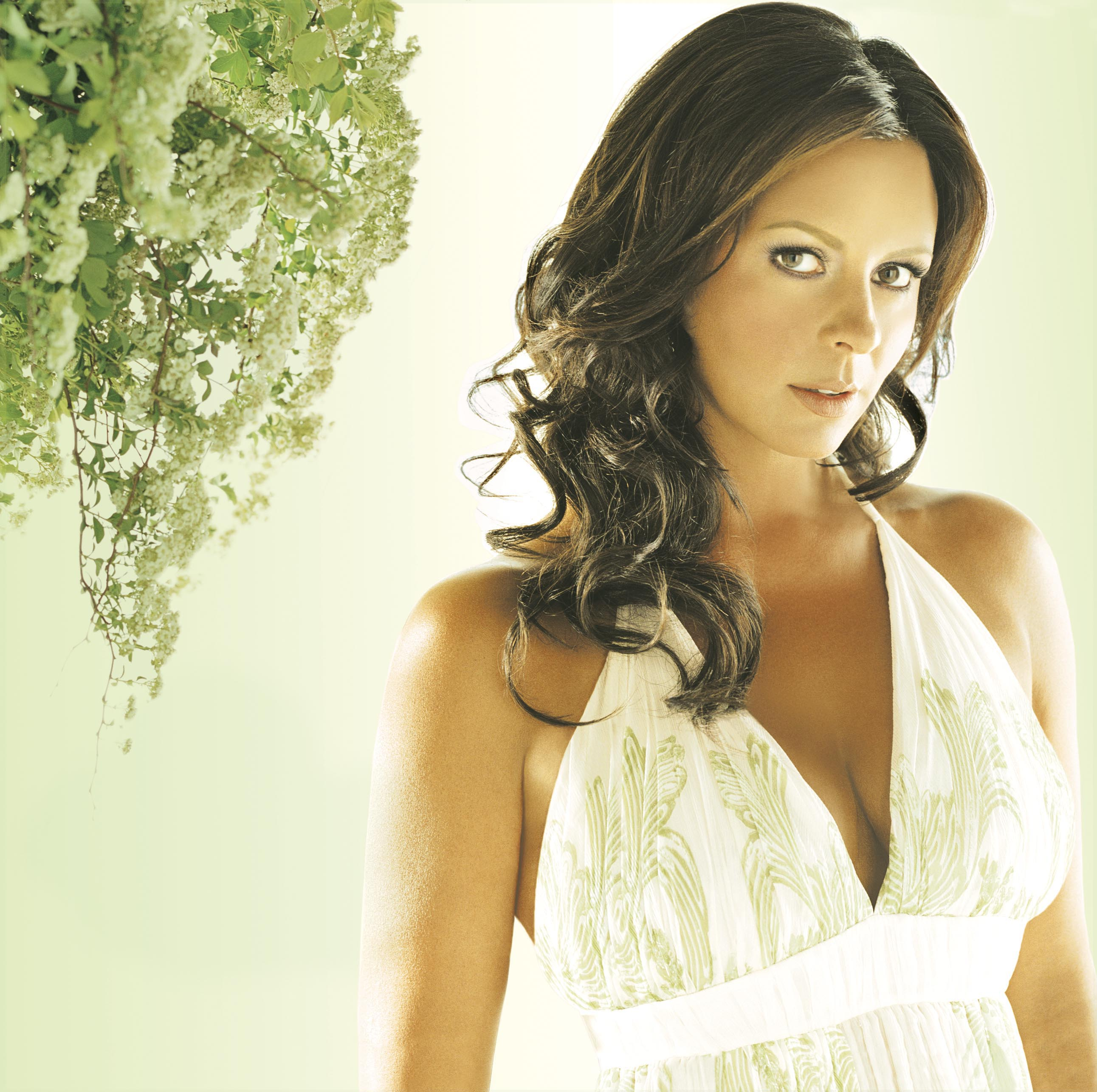 sara evans - a little bit strongersara evans - a little bit stronger, sara evans - slow me down, sara evans wiki, sara evans youtube, sara evans shame about that, sara evans - suds in the bucket, sara evans one tree hill, sara evans 2014, sara evans - cheatin', sara evans - no place that far, sara evans discogs, sara evans - perfect, sara evans 3 doors down, sara evans - born to fly, sara evans best songs, sara evans saints and angels, sara evans love you with all my heart lyrics, sara evans lyrics, sara evans coalmine, sara evans stronger