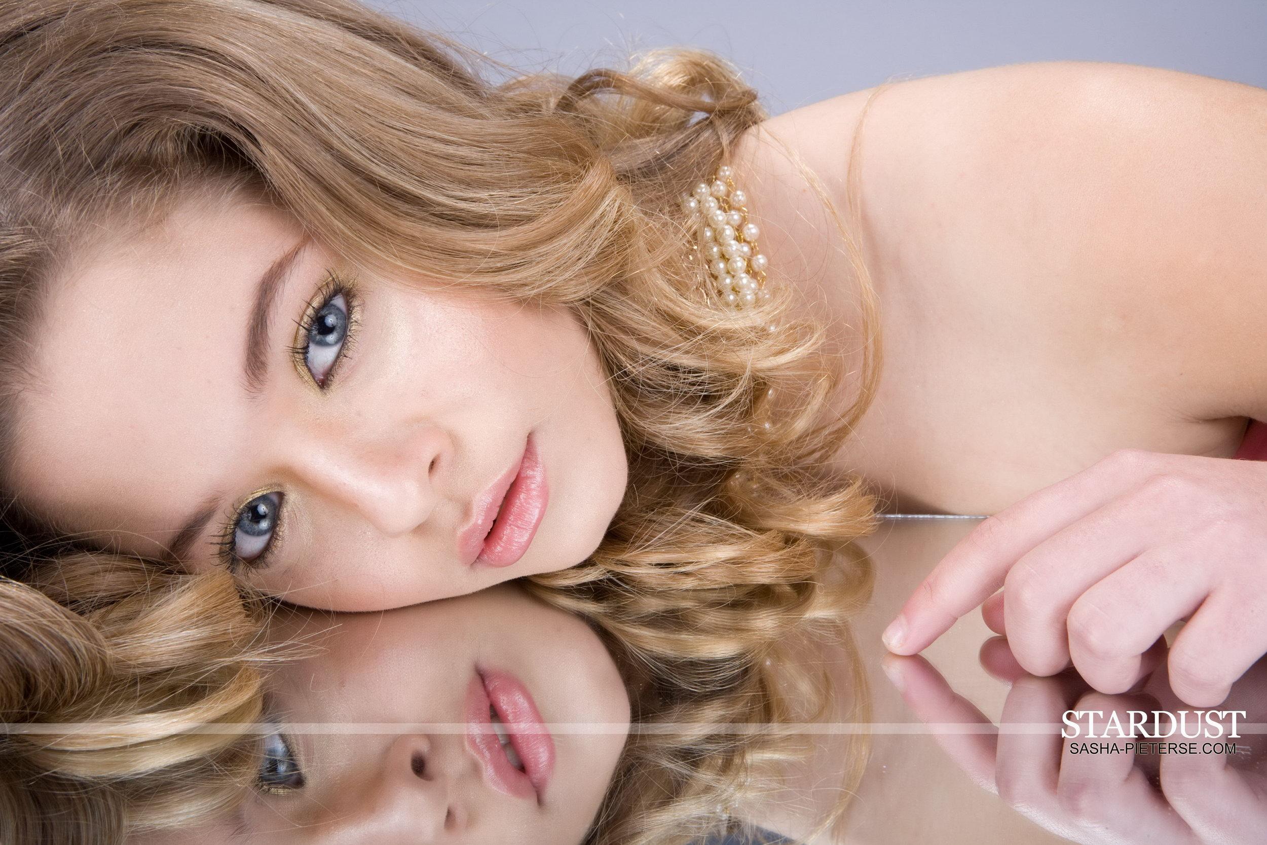 Биография саша блонд 19 фотография