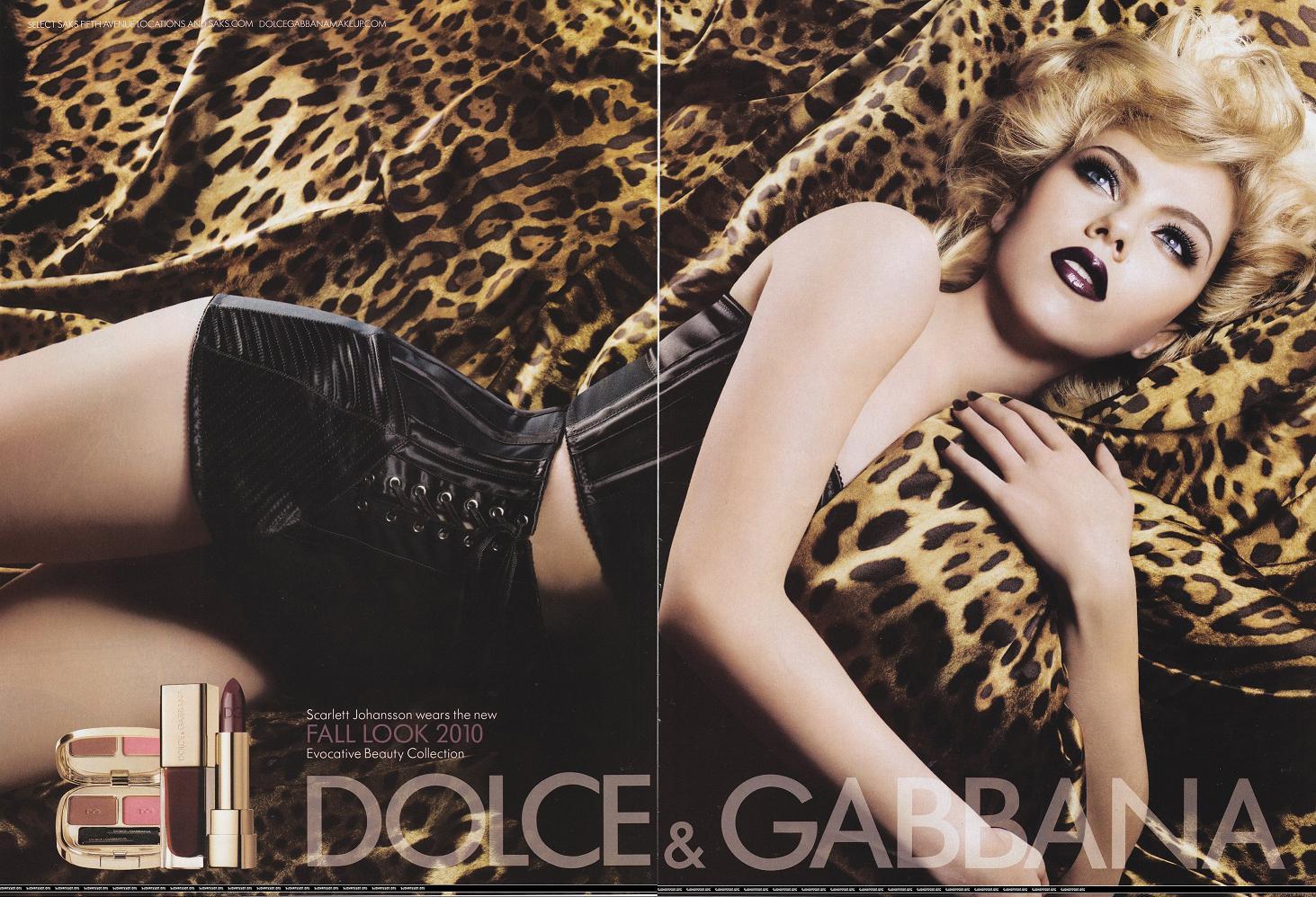 Реклама косметики по тнт 2 фотография
