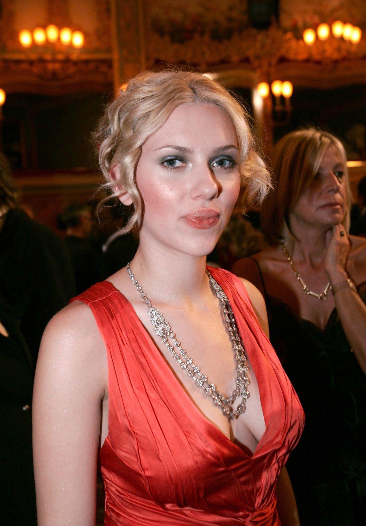 Соски российских актрис фото 10 фотография