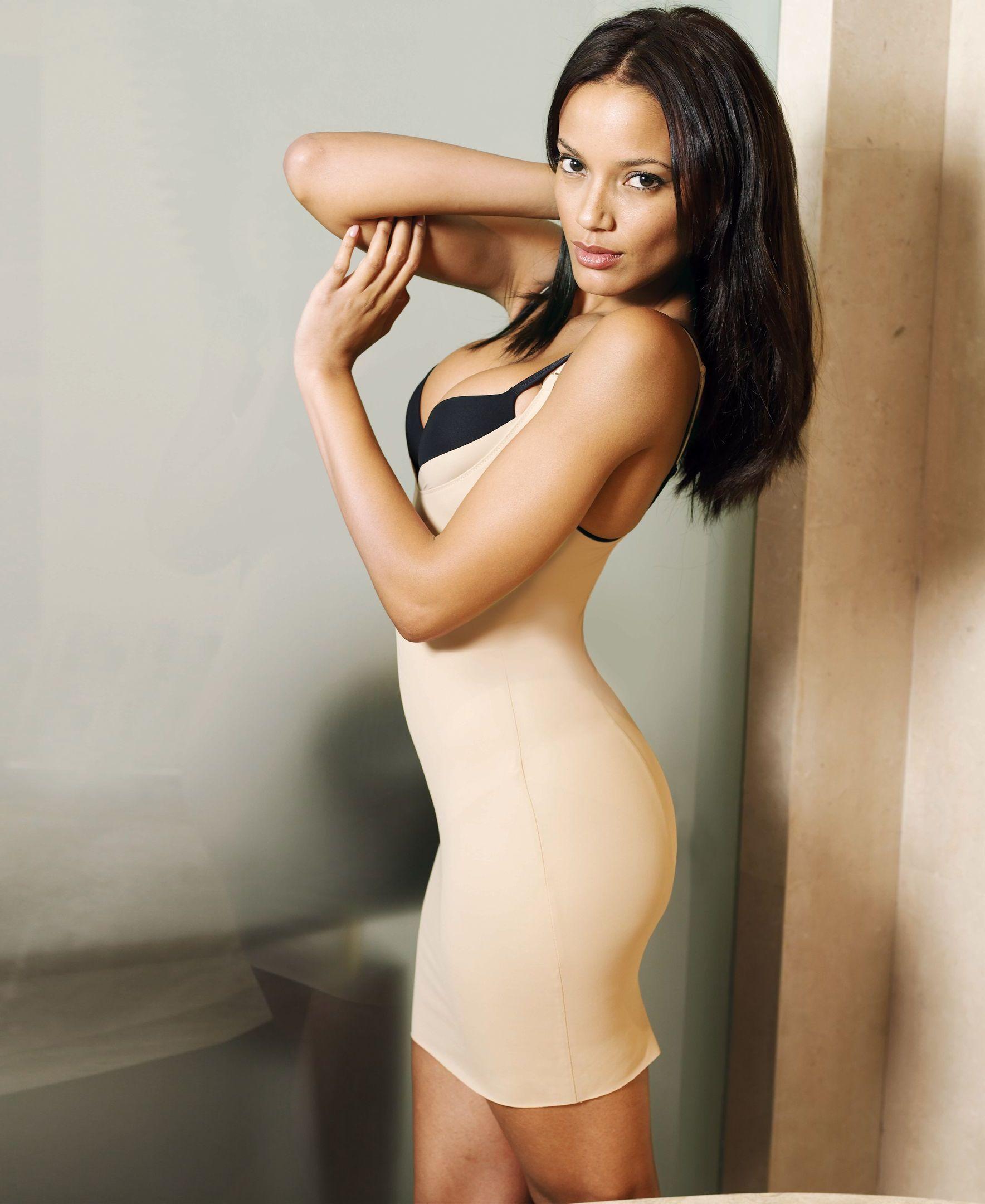 Фото красивые тела красавиц 6 фотография