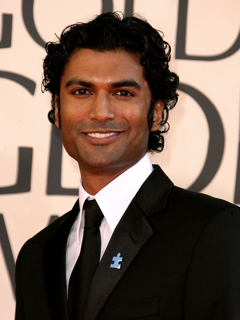 sendhil ramamurthy accentsendhil ramamurthy filmography, sendhil ramamurthy and olga sosnovska, sendhil ramamurthy tumblr, sendhil ramamurthy instagram, sendhil ramamurthy wife, sendhil ramamurthy twitter, sendhil ramamurthy imdb, sendhil ramamurthy wiki, sendhil ramamurthy facebook, sendhil ramamurthy grey's anatomy, sendhil ramamurthy family, sendhil ramamurthy net worth, sendhil ramamurthy interview, sendhil ramamurthy height, sendhil ramamurthy daughter, sendhil ramamurthy heroes reborn, sendhil ramamurthy accent, sendhil ramamurthy shirtless, sendhil ramamurthy wife olga sosnovska, sendhil ramamurthy handsome