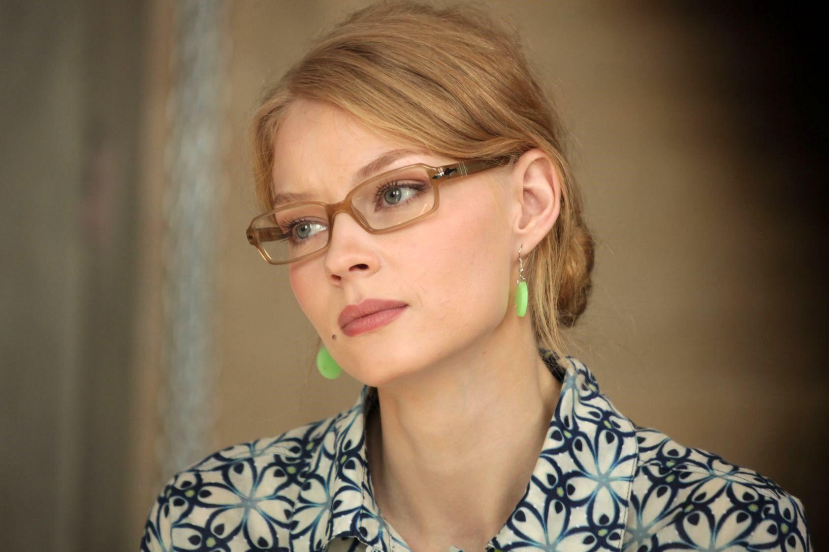 Русские знаменитые актрисы 9 фотография