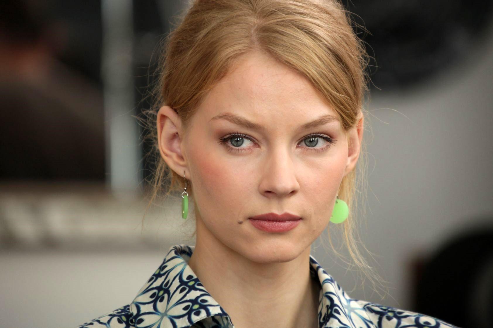 Фотки российских актрис 14 фотография