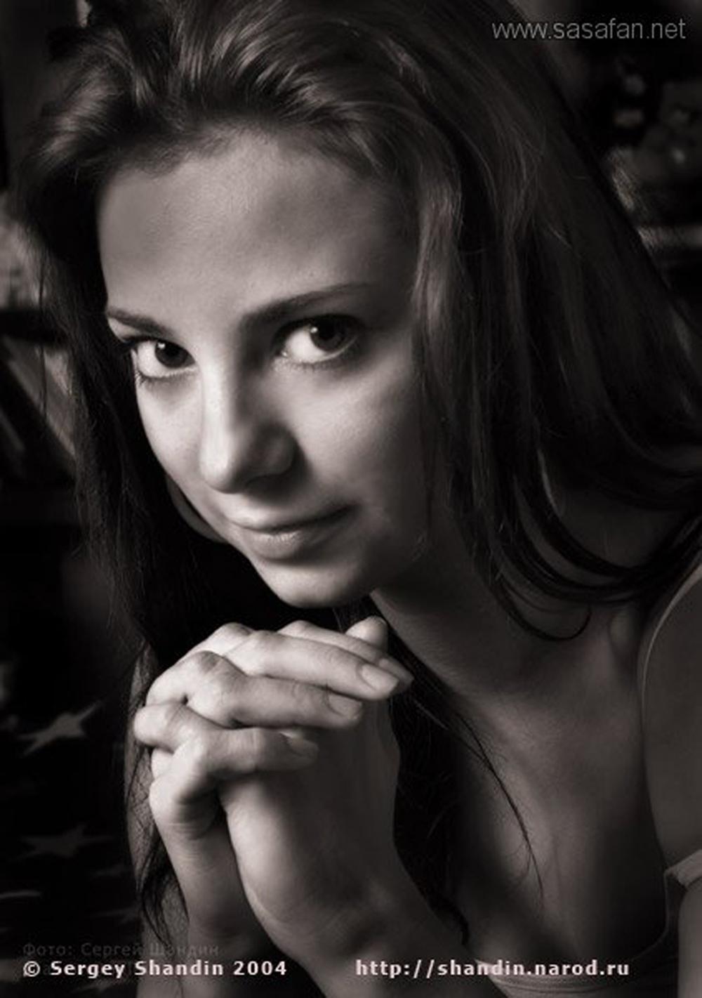 Светлана смирнова марцинкевич фото ню 4 фотография
