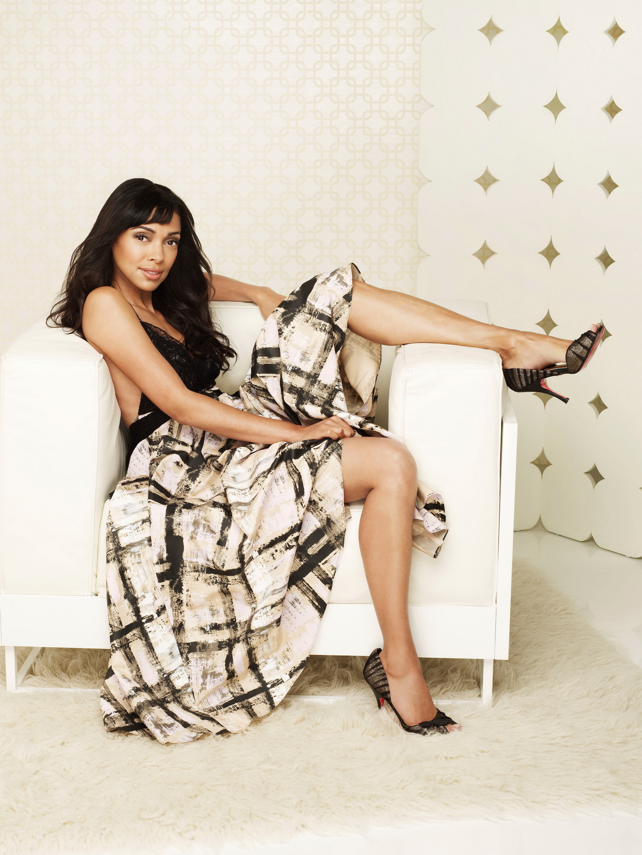 tamara taylor actress