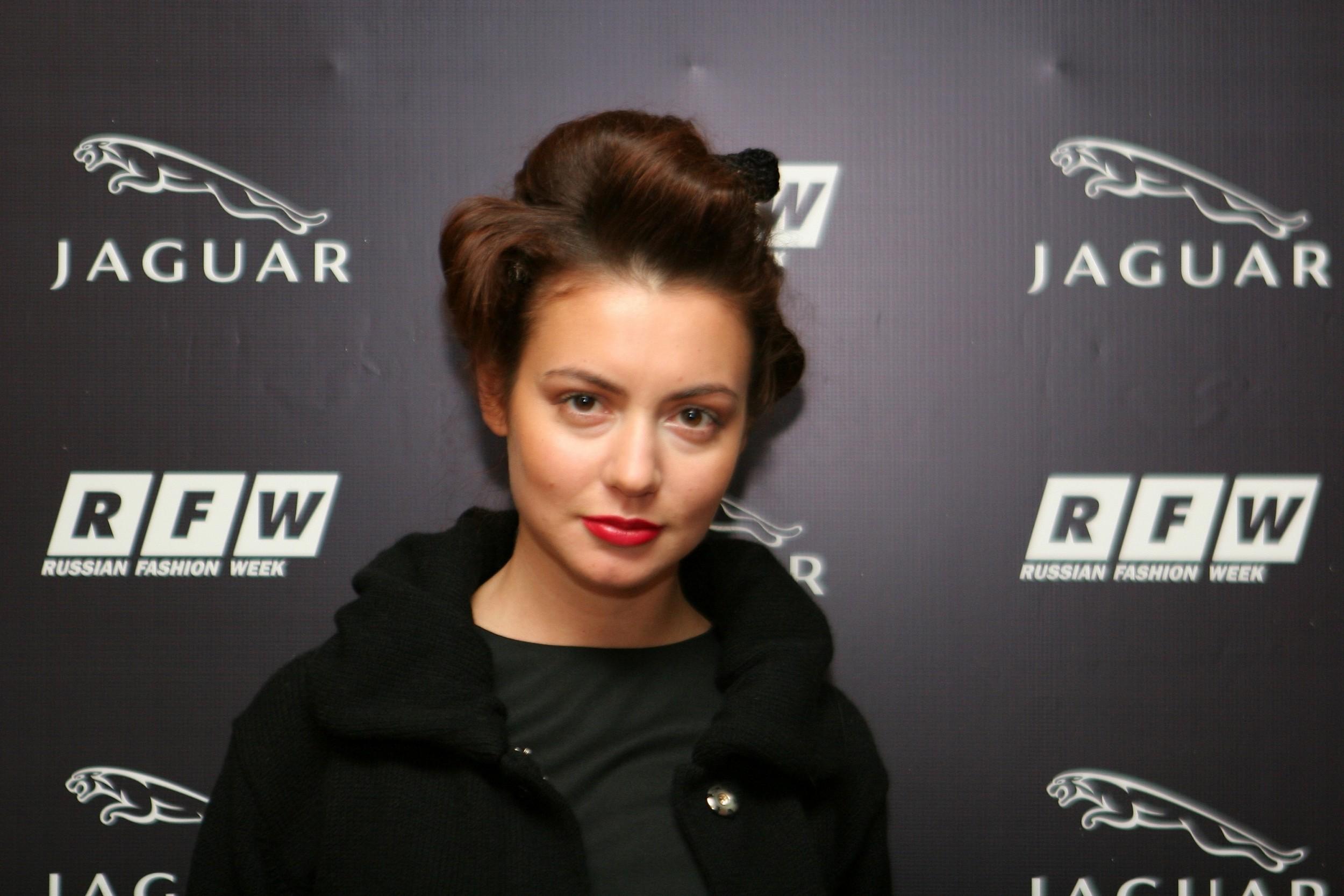 Татьяна геворкян беременна 11 фотография