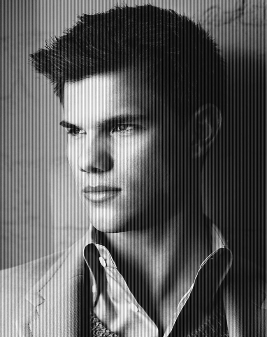 Тейлор Лотнер - Taylor Lautner фото 335190.