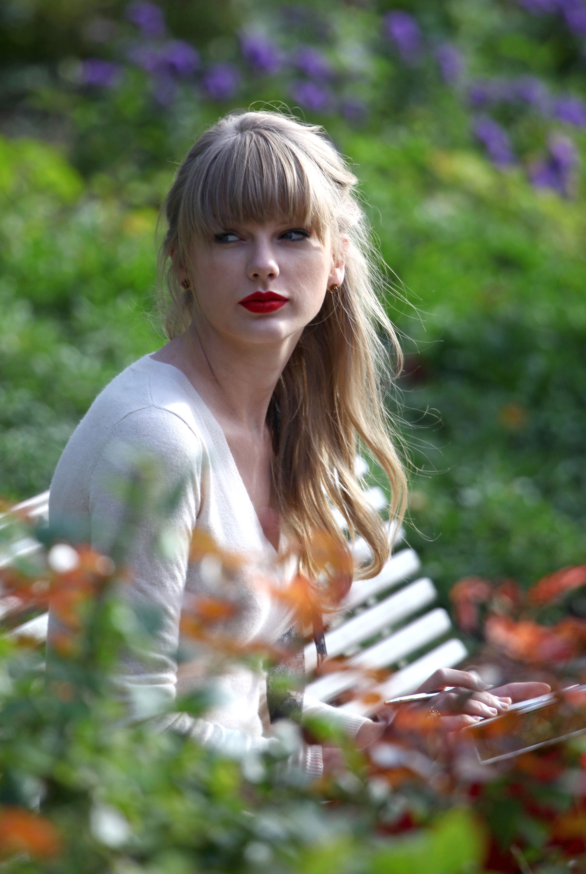 Taylor Swift New Songs 2012 Free Download