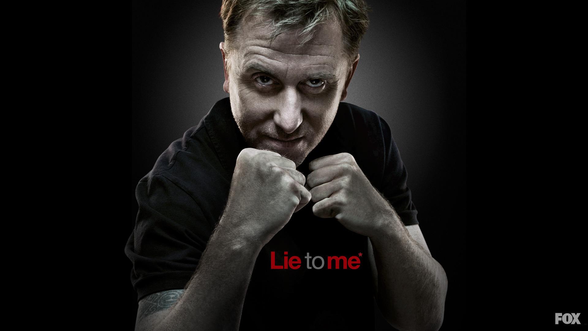 Скачать Обмани меня, Lie to Me, фильм, кино, фото, обои, картинка