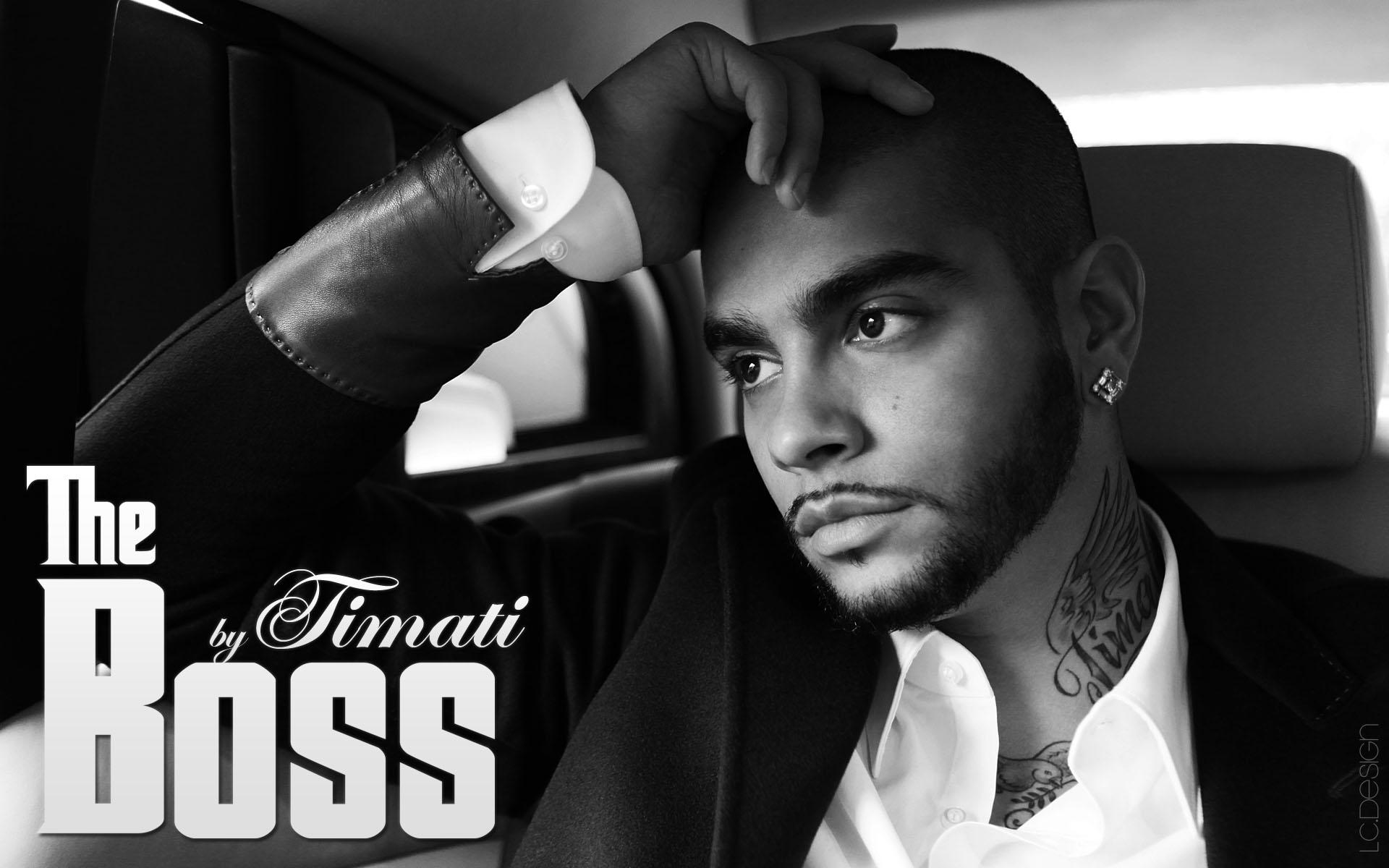 Download Songs Of Black Movie Boss Free