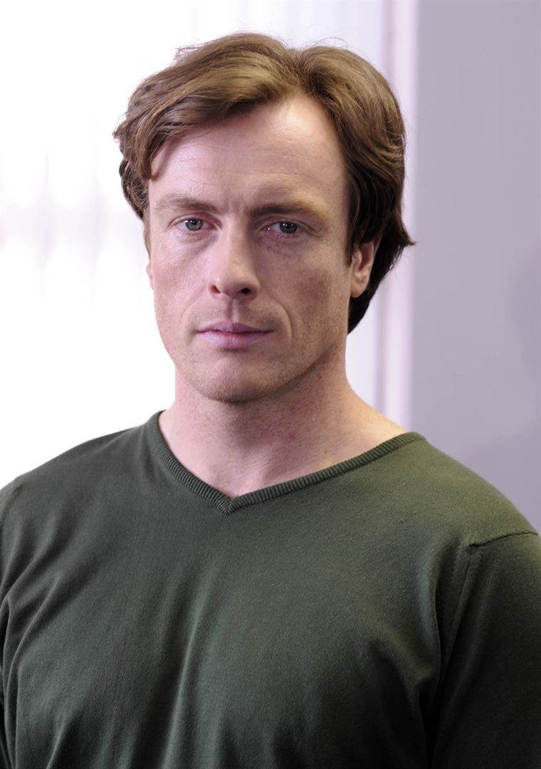 toby stephens it's hot