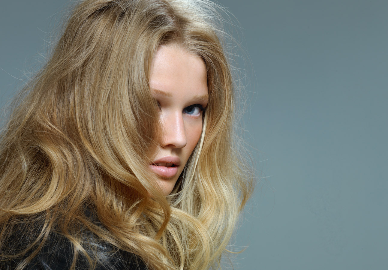 toni garrn biografietoni garrn vk, toni garrn height, toni garrn bellazon, toni garrn style, toni garrn snapchat, toni garrn 2008, toni garrn listal, toni garrn photo, toni garrn niklas garrn, toni garrn portrait, toni garrn model, toni garrn django, toni garrn elie saab, toni garrn agency, toni garrn relationship, toni garrn foundation, toni garrn instagram official, toni garrn the fashion spot, toni garrn biografie, toni garrn elisabetta franchi
