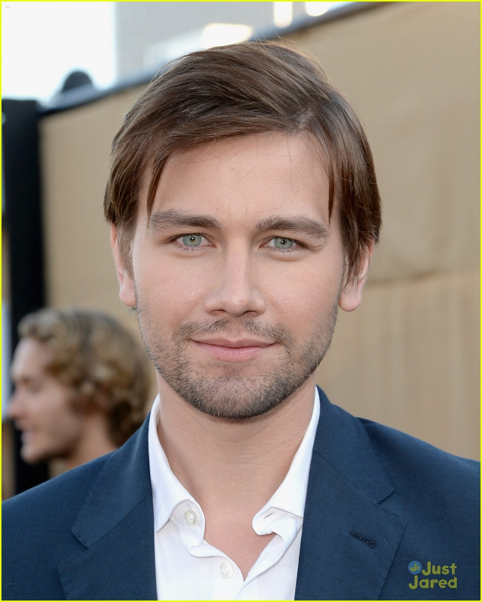 torrance coombs gif