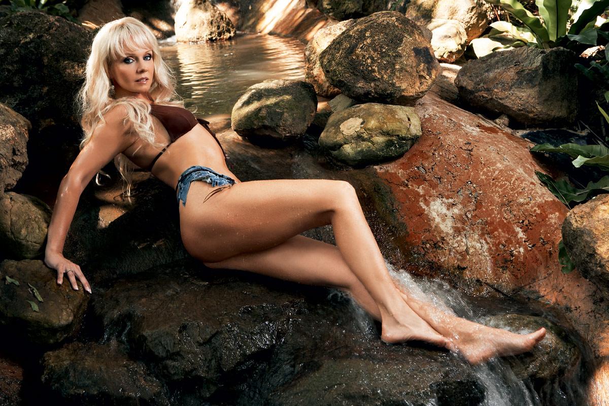 Долина Лариса  фото биография википедия голая личная