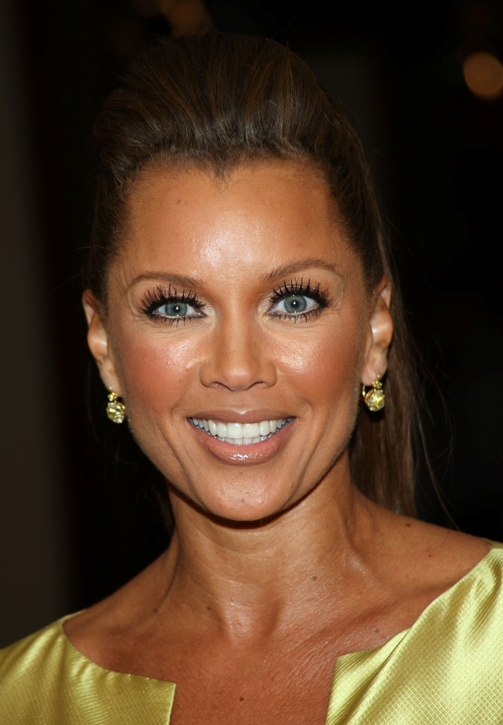 vanessa williams википедия