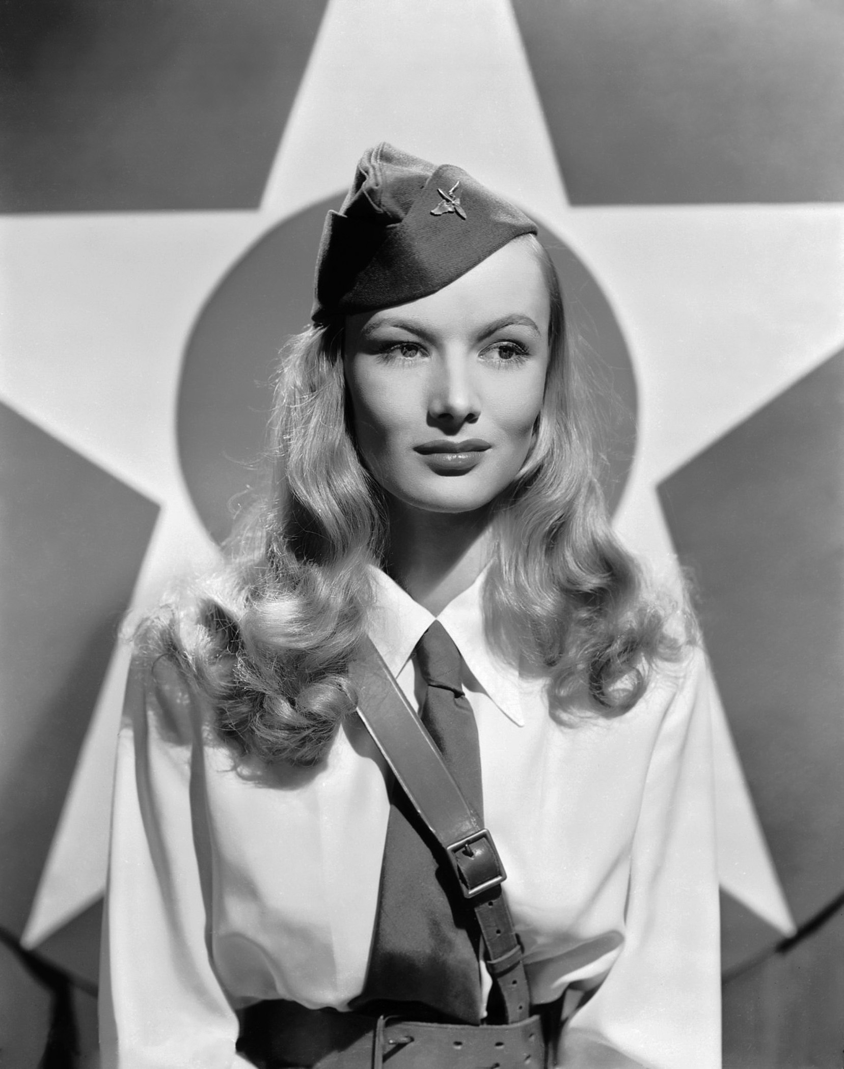 veronica lake hairstyleveronica lake tumblr, veronica lake style, veronica lake height, veronica lake old, veronica lake wings, veronica lake daughter, veronica lake interview, veronica lake style dress, veronica lake jessica rabbit, veronica lake movie, veronica lake and alan ladd, veronica lake photos, veronica lake hairstyle, veronica lake 1970, veronica lake wallpaper, veronica lake pictures, veronica lake hair tutorial, veronica lake height and weight, veronica lake airplane, veronica lake last photo