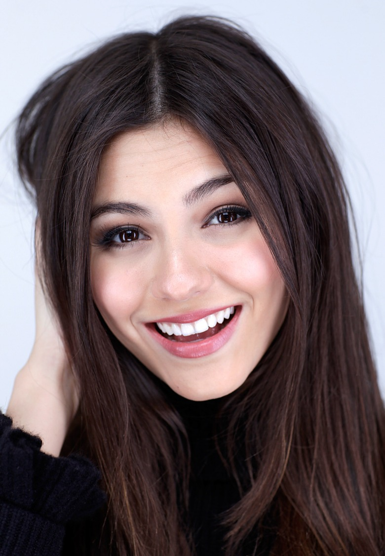 Виктория Джастис - Victoria Justice фото №467784: http://www.theplace.ru/photos/photo.php?id=467784