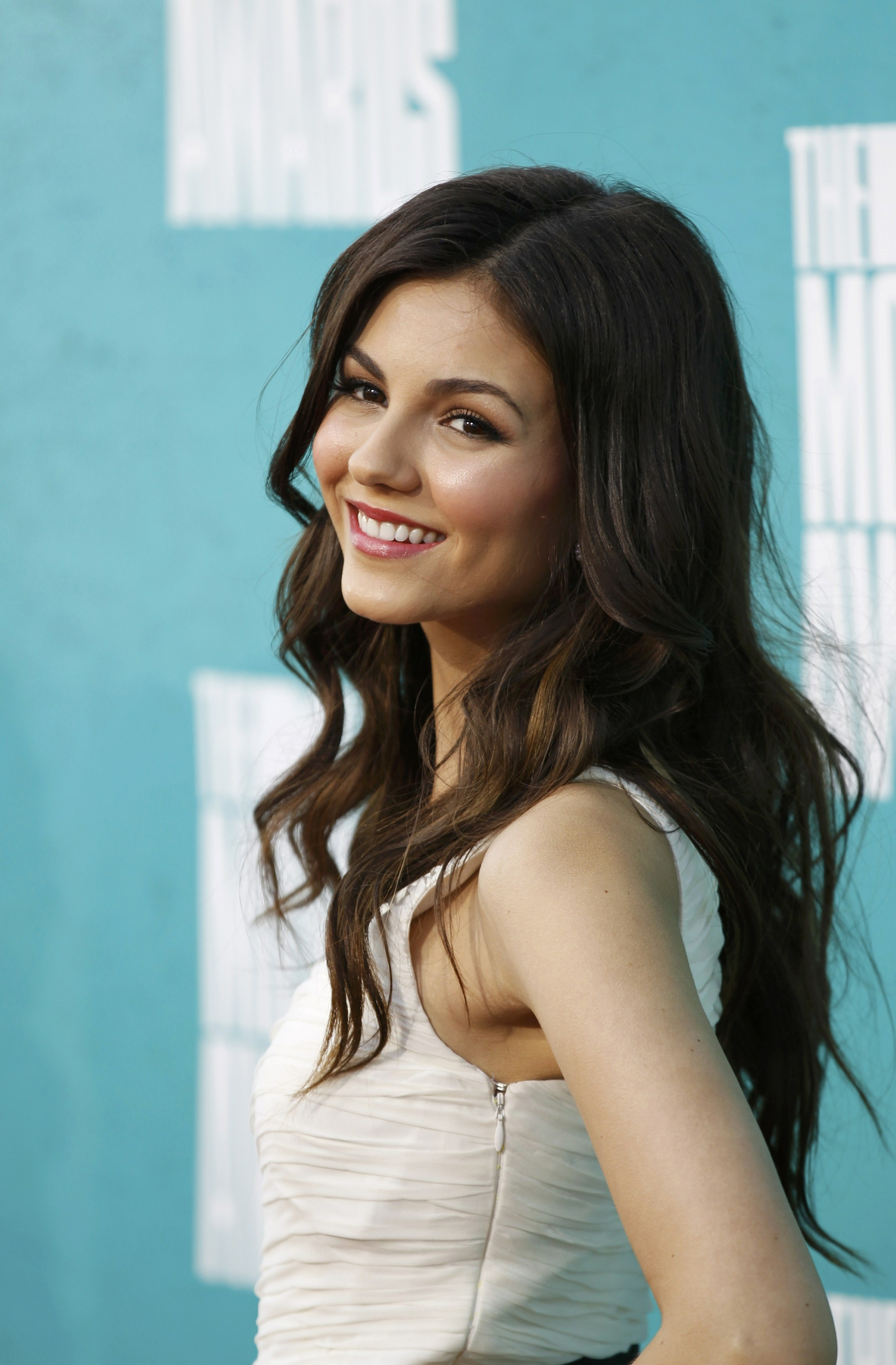 Виктория Джастис - Victoria Justice фото №519347: http://www.theplace.ru/photos/photo.php?id=519347