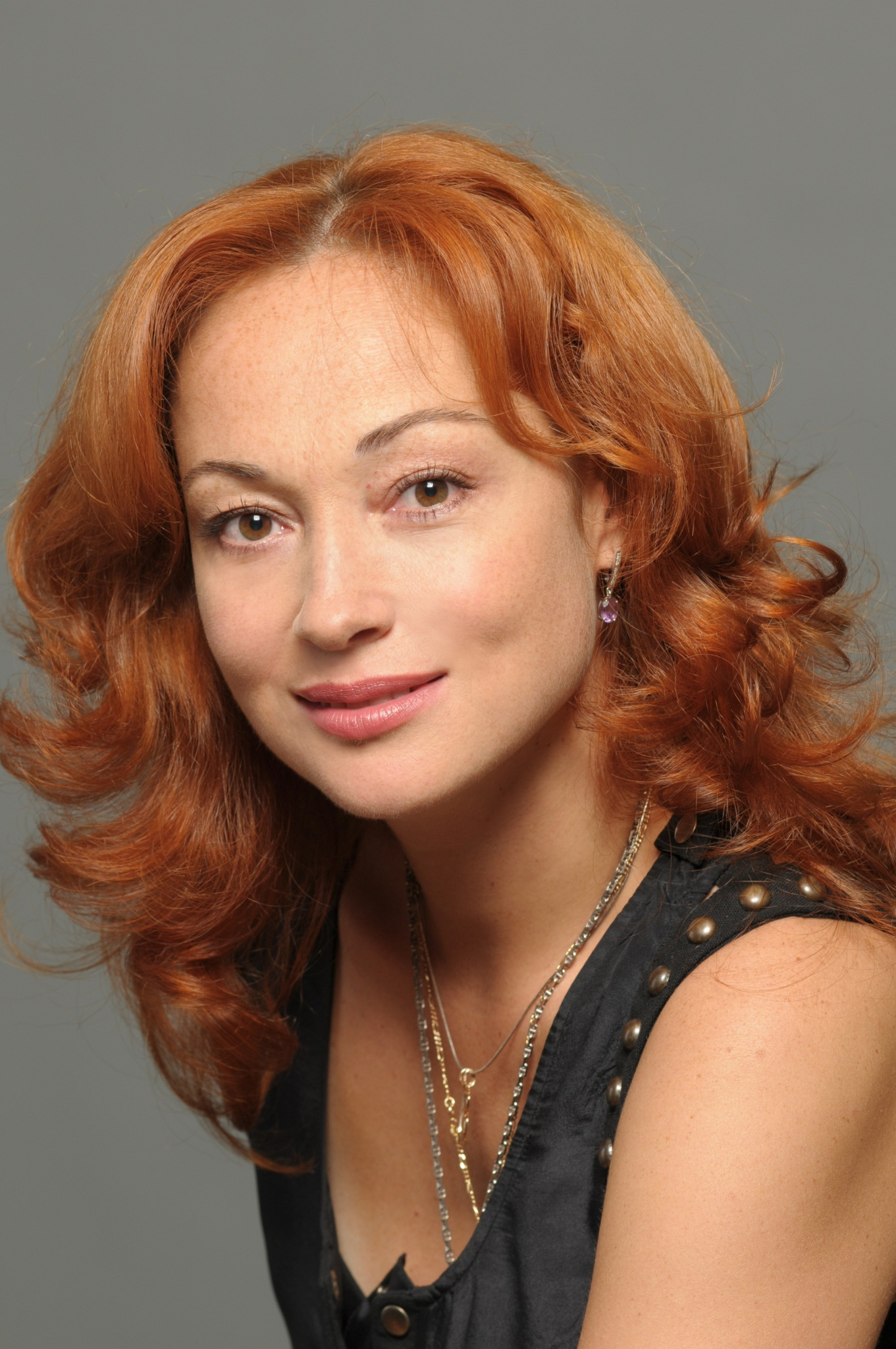 Российские актрисы телеведущие спортсменки фото 19 фотография