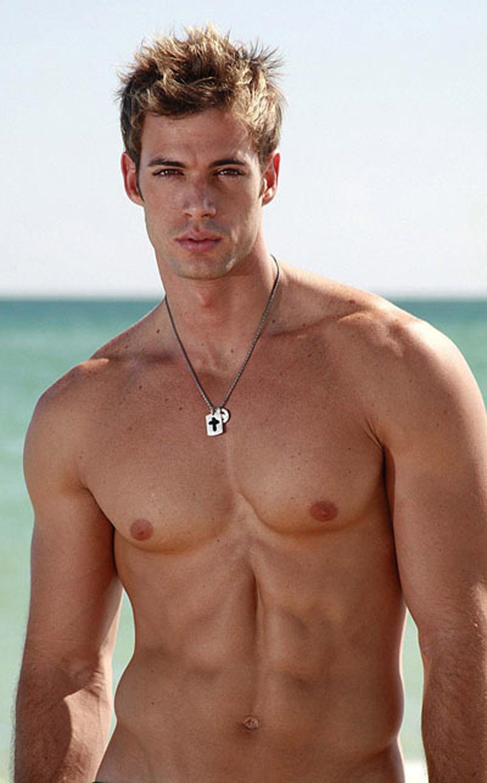 Физические упражнения чтобы увеличить грудь