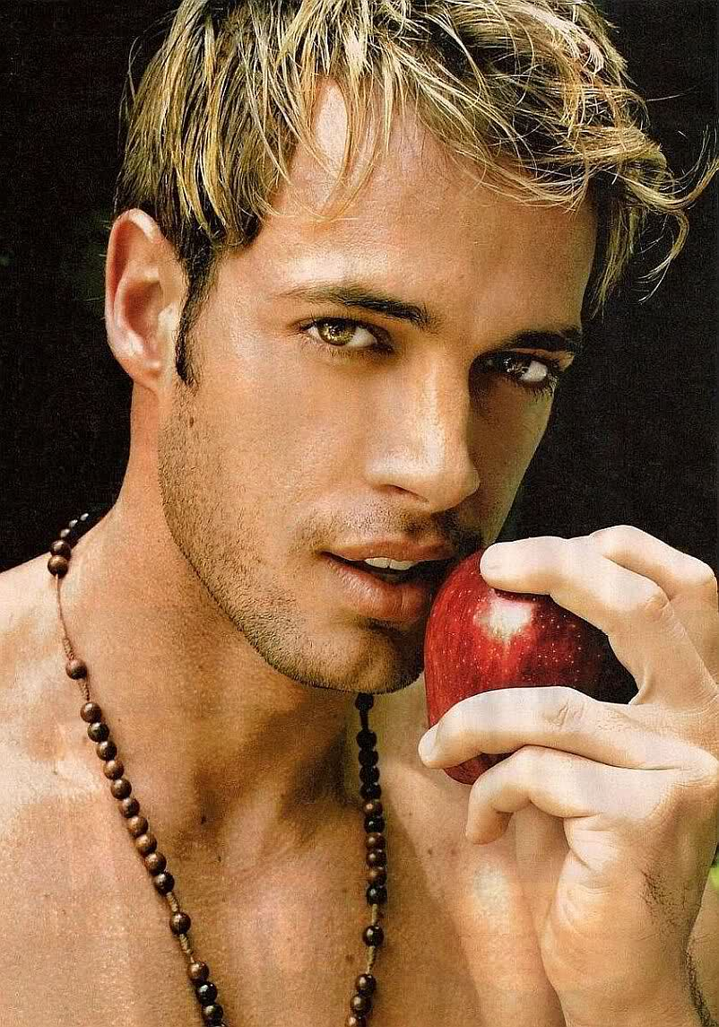 william levy seriali