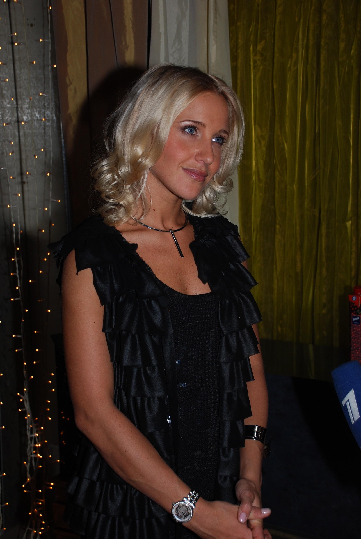 Юлия кавальчук певица фото 5
