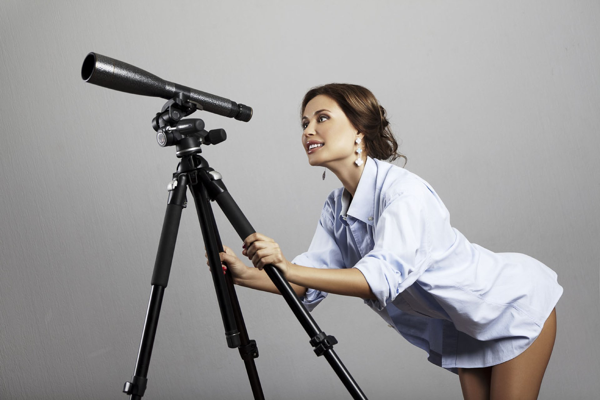 Смотреть голые картинки с юлия михалкова 21 фотография