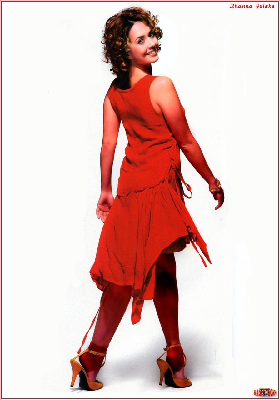 Жанна Фриске - Фото. Подборка Фотографии Жанны Фриске (Певица