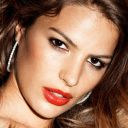 Cameron Russell icon
