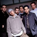 Linkin Park icon