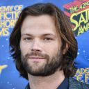 Jared Padalecki icon