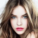 Barbara Palvin icon