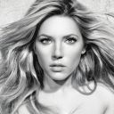 Katheryn Winnick icon