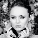 Laura Haddock icon