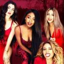 Fifth Harmony icon