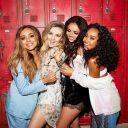 Little Mix icon