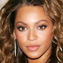Beyonce Knowles icon
