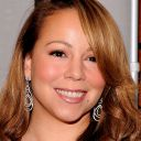 Mariah Carey icon